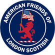 American Friends of London Scottish