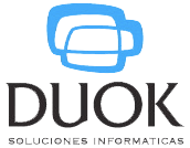 DUOK - Audit